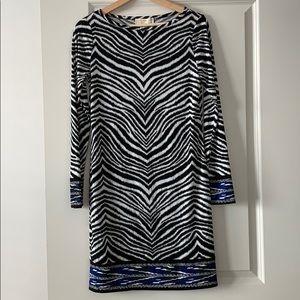 • NWT Michael Korda Dress •